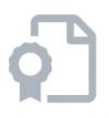 Nabídka - OTK - revize dětských hřišť