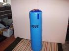 Boxovací pytel PVC
