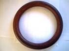 Kroužek ke kruhům