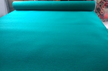 Gymnastický koberec š. 195 cm /molitan